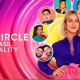 The Circle Brasil, o primeiro reality show da netflix